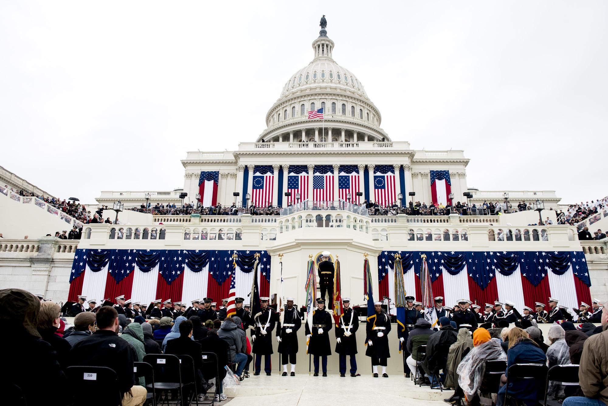 Trump_inauguration-2.jpg
