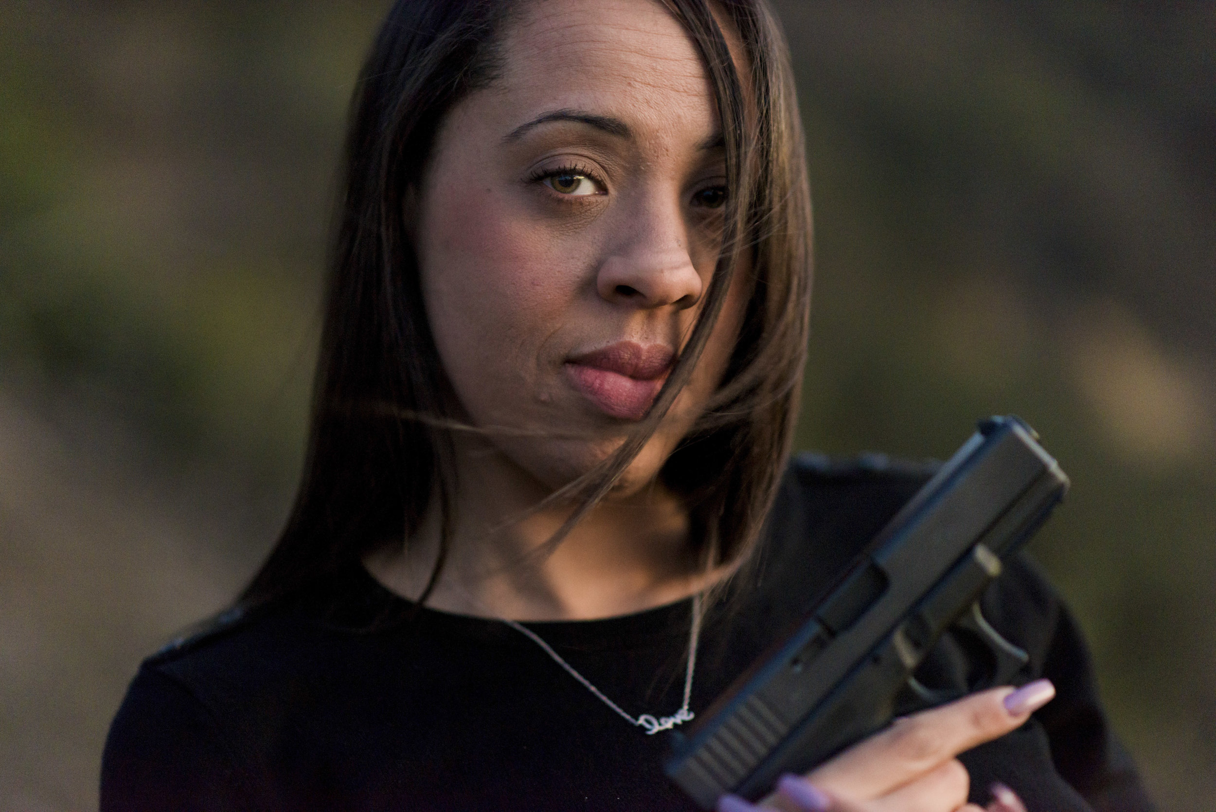 women and guns-1.jpg