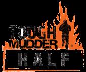 tough mudder half.png