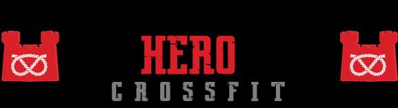 HeorWod Insta Banner.png