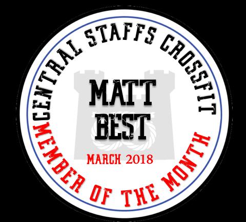 Matt Best.png