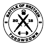 BoB_Logo_1.png