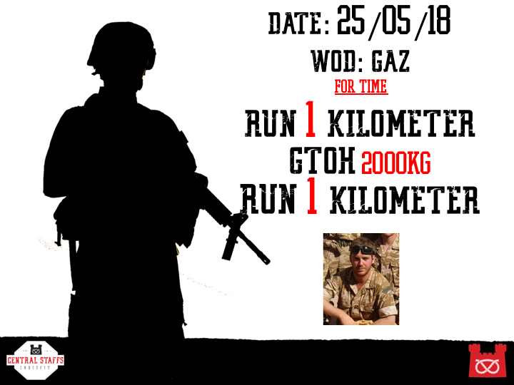 HERO WOD MAY.png