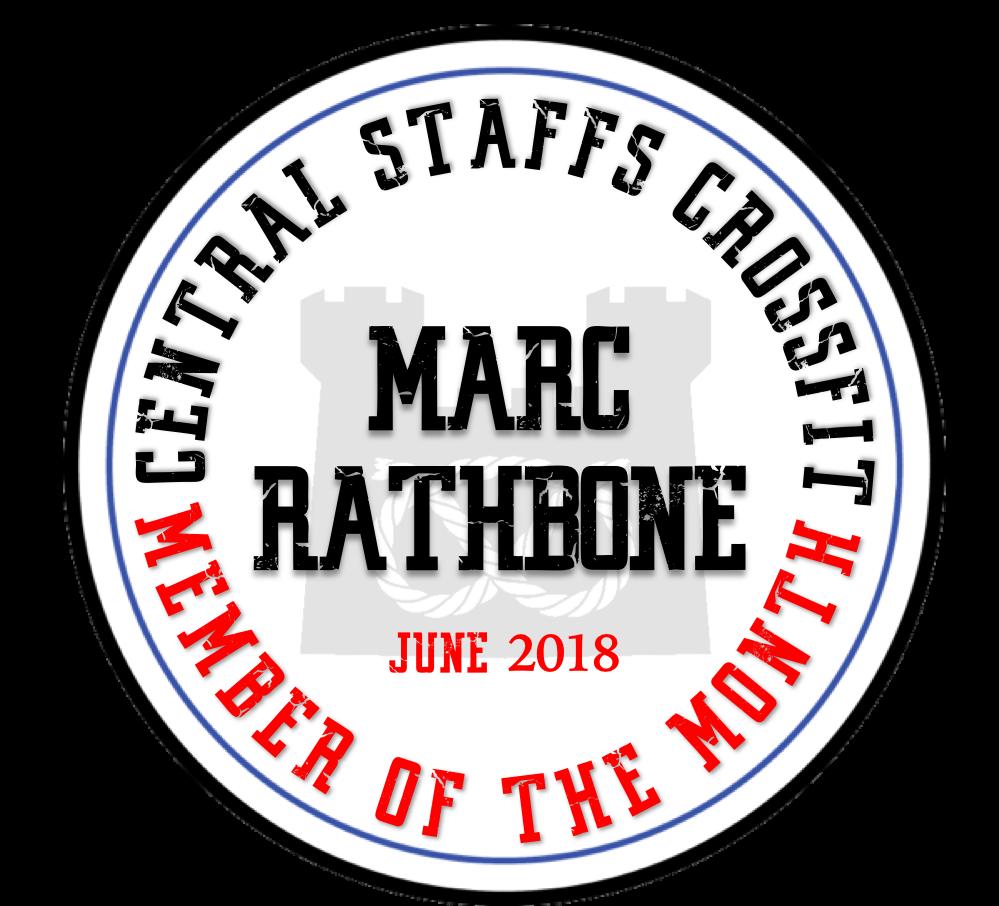 Marc Rathbone.png
