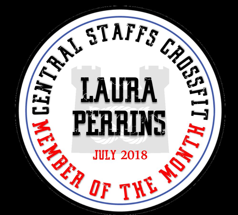 Laura Perrins.png