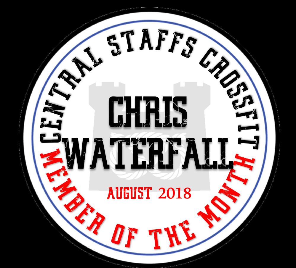 CHRIS WATERFALL.png