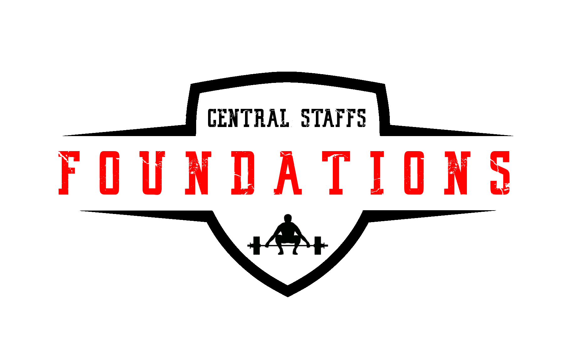 SHEILD FOUNDATIONS BLACK.png