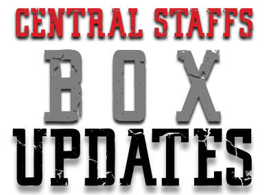 Box Updates.png