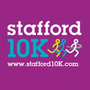 stafford 10k 2018