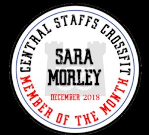 Sara Morley.png