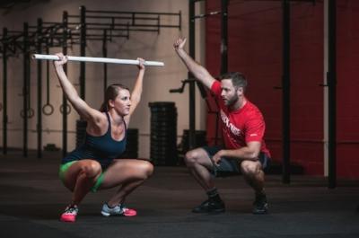 CrossFit-Tips.jpg