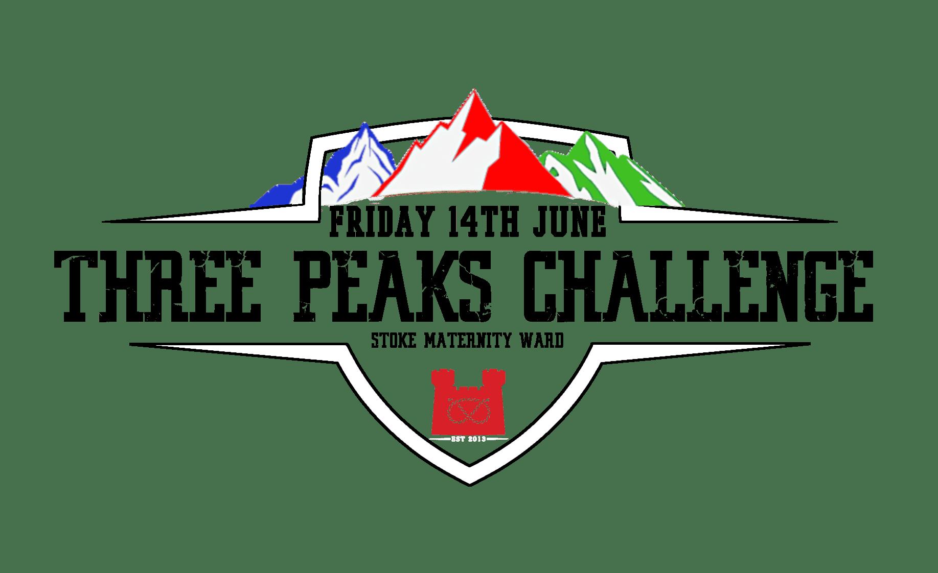 Three Peaks-min.png
