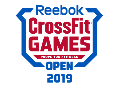 Crossfit Open 2019-min.png