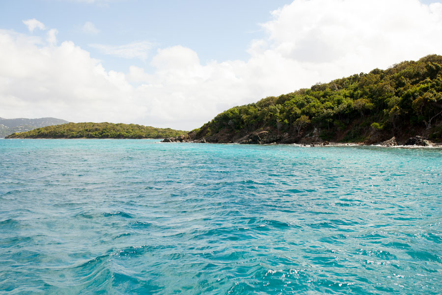 cimmaron-sail-charters-st-john-virgin-islands-sailing_008.jpg