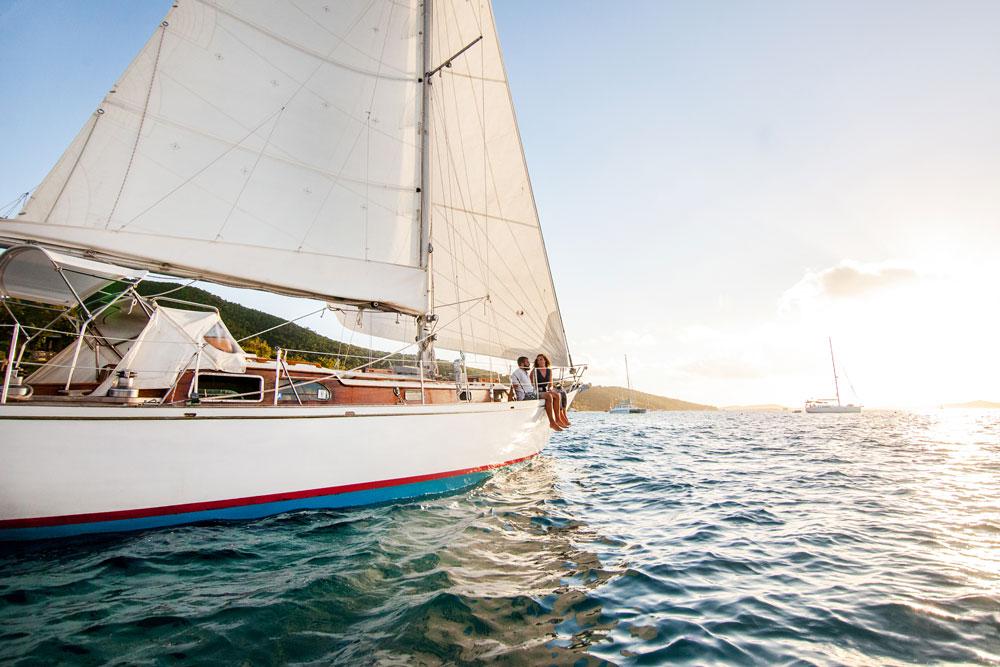 cimmaron-sail-charters-st-john-virgin-islands-sailing_001.jpg