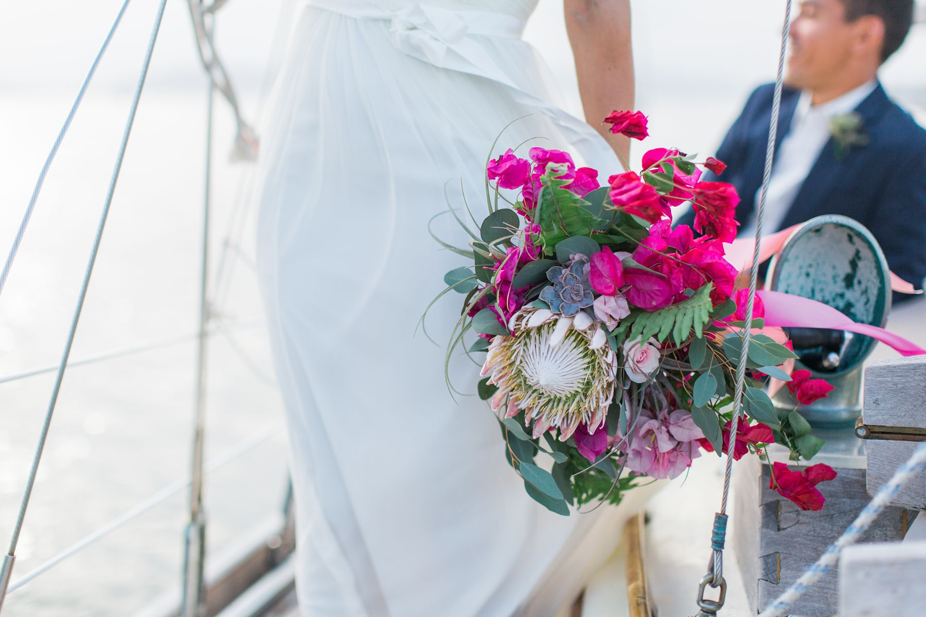 DESTINATION-WEDDING-SAIL-BOAT-ELOPEMENT-VIRGIN-ISLANDS-ST-JOHN-SAVANAH-LOFTUS_0002.jpg