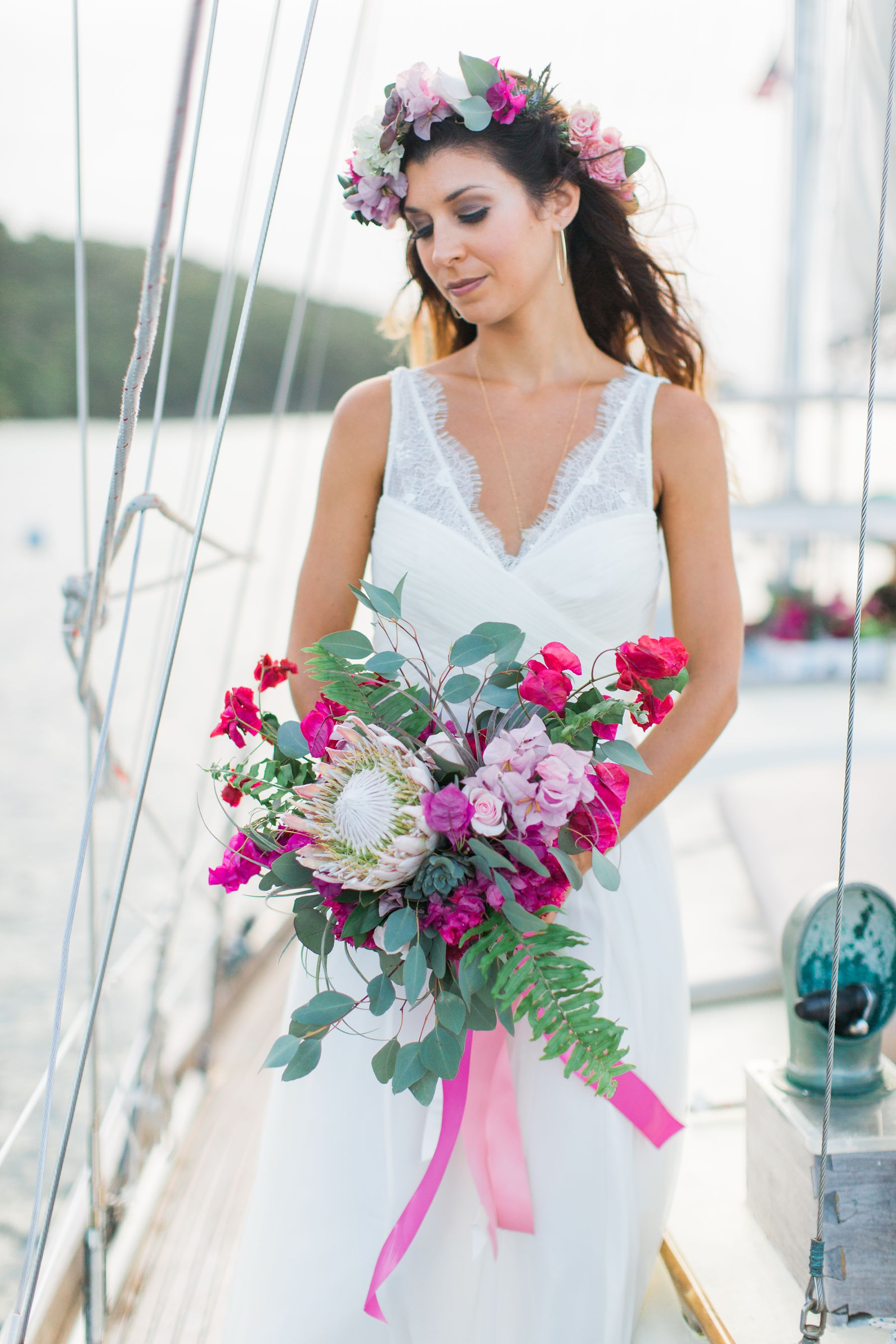 DESTINATION-WEDDING-SAIL-BOAT-ELOPEMENT-VIRGIN-ISLANDS-ST-JOHN-SAVANAH-LOFTUS_0004.jpg