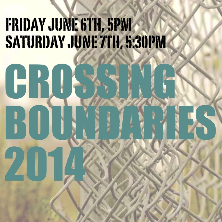 CrossingBoundaries2014.jpg