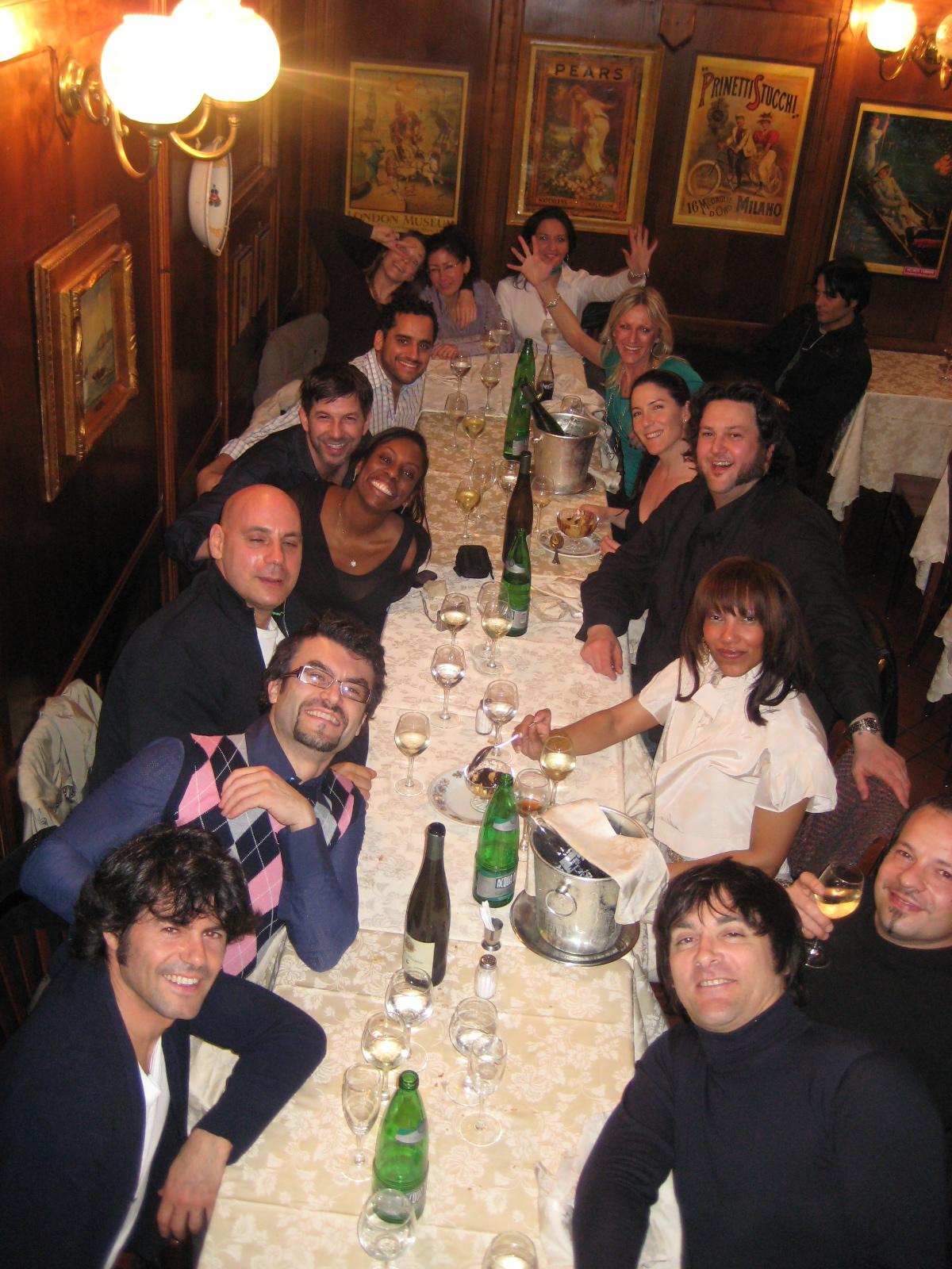 Jose and Tim Italy Trip 2008 024.jpg