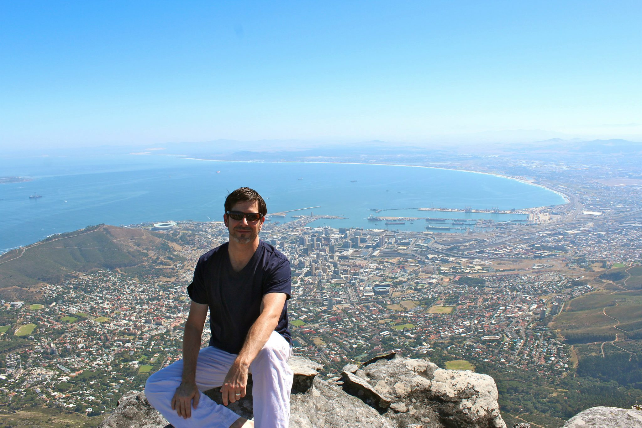 remembering_tim_capetown36.jpg