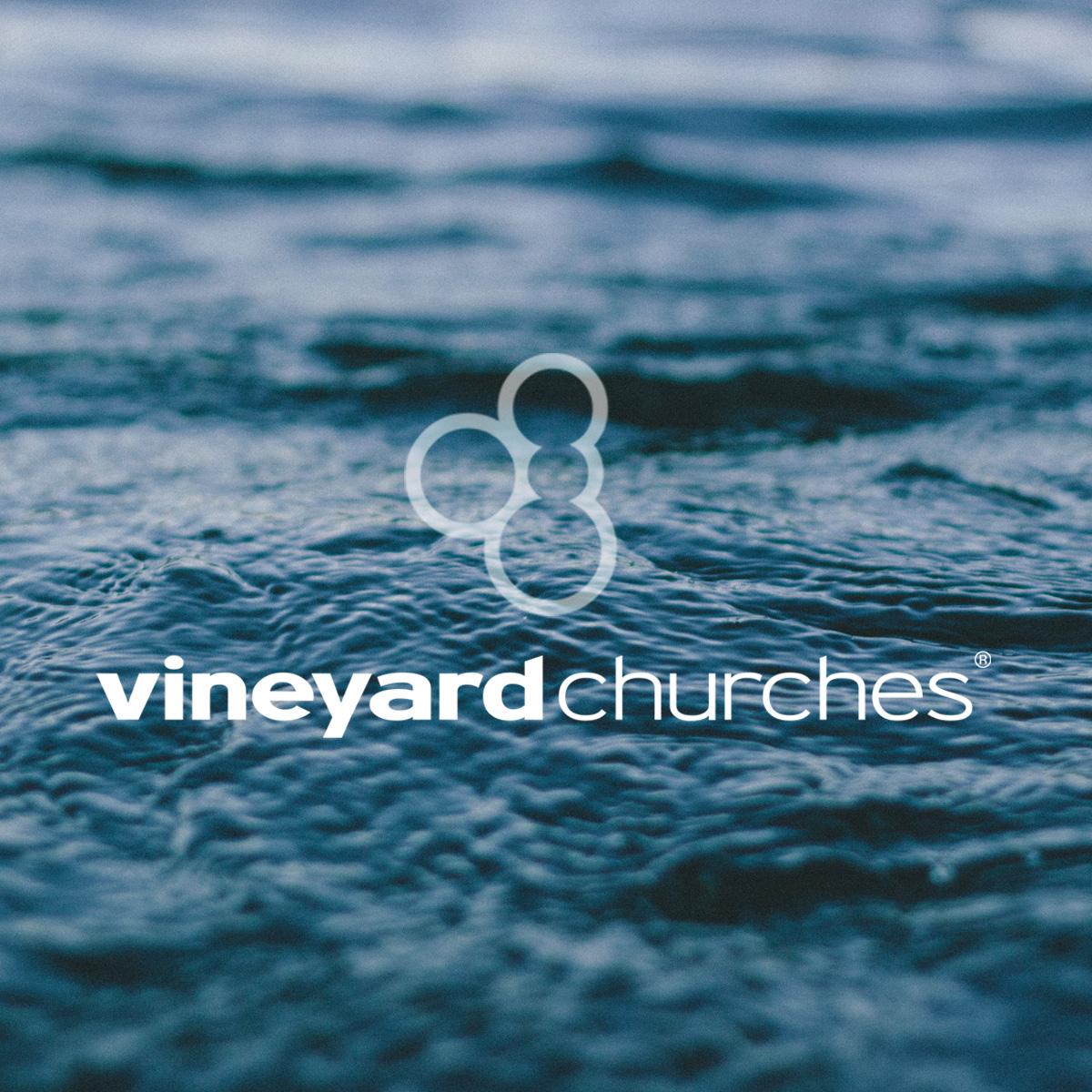 vineyard, church, st albans