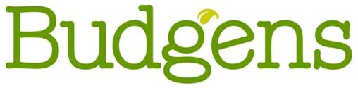 budgens.png