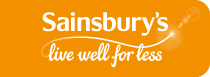 sainsburys-live-well-for-less.png