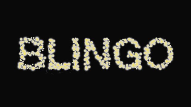 blingo-website-banner-small-2.jpg