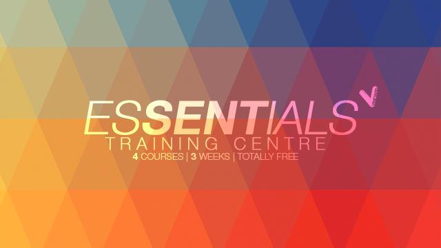 essentialscoloursmall.jpg