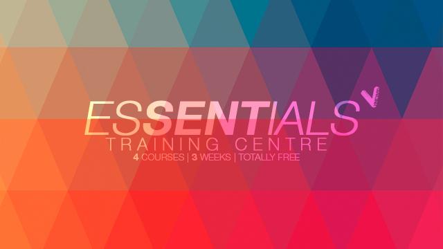 essentialscoloursmall2.jpg