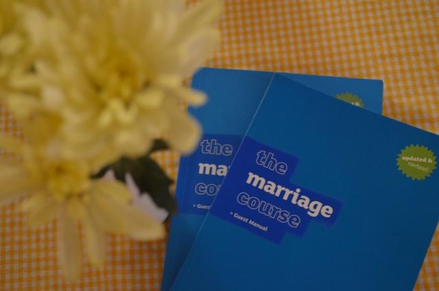 marriagecoursetable.jpg