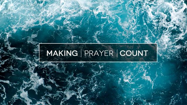 making-prayer-count-web-banner.jpg