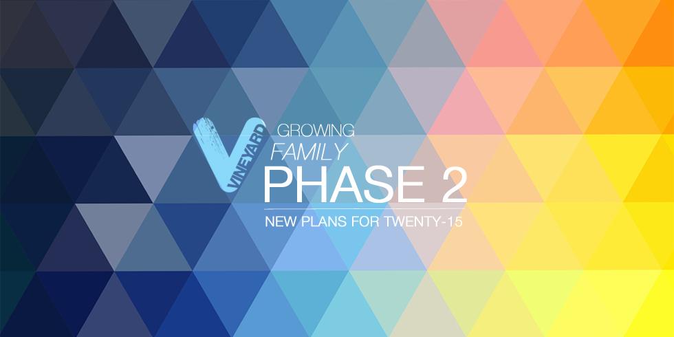 phase2home.jpg