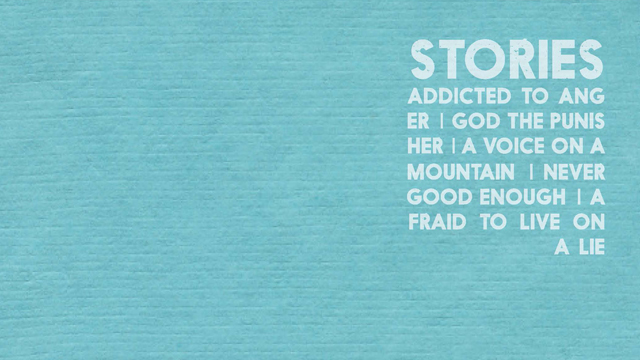 stories-vol-01-web-banners.jpg