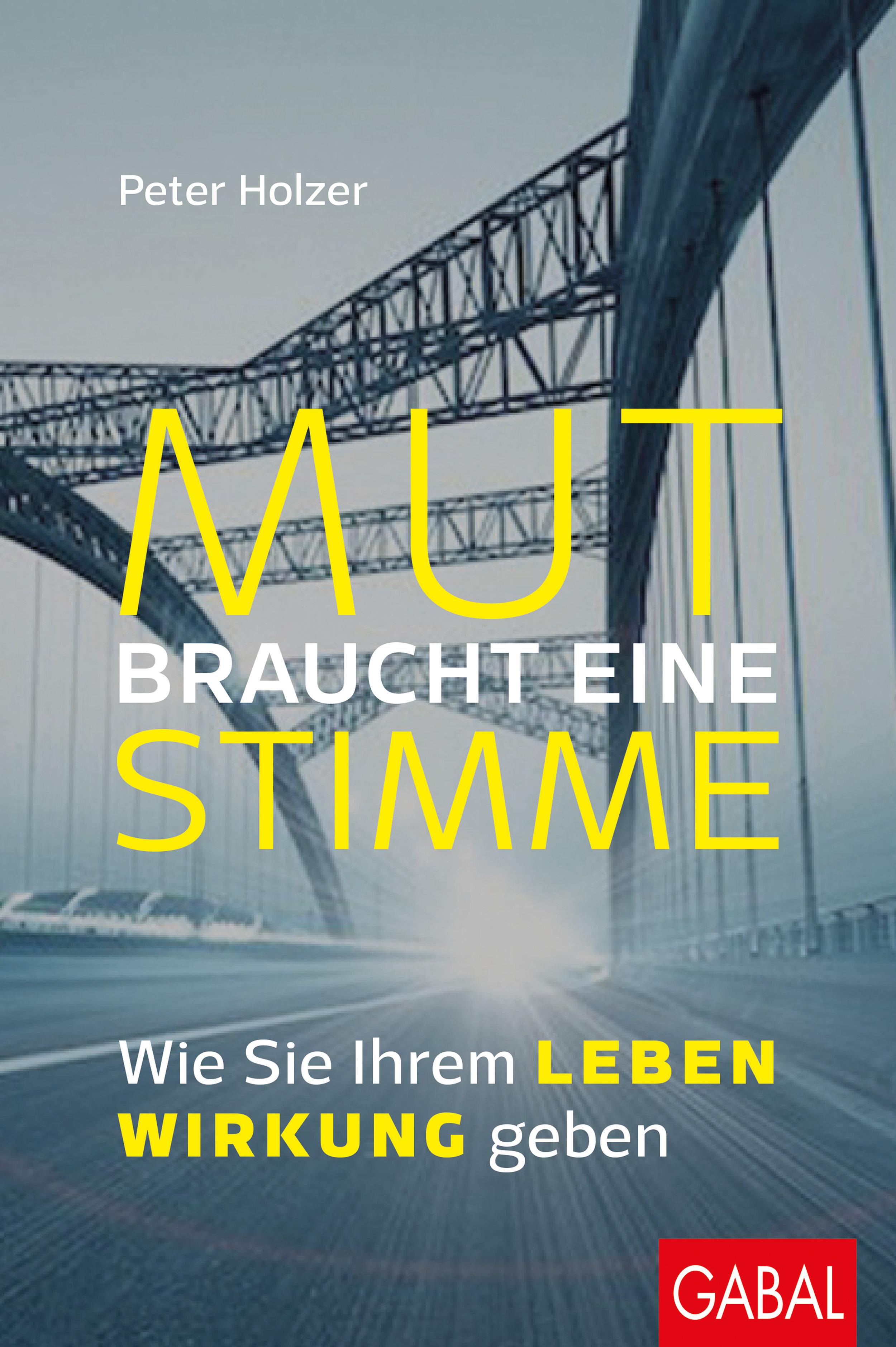 Holzer_Mut braucht eine Stimme_frei.jpg