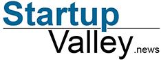 StartupValley-Magazin.jpg