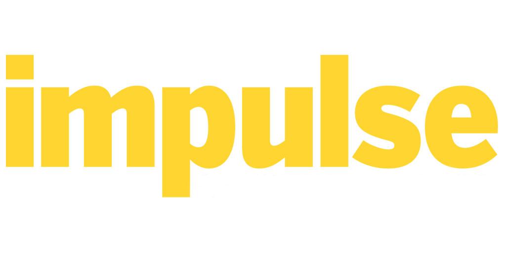 impulse-logo.jpg