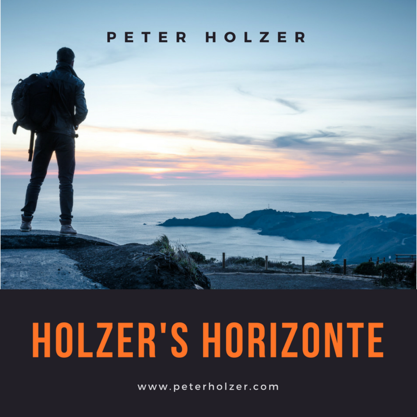 Holzer's Horizonte-Podcast.png