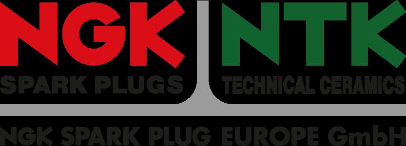 ngkntk_europe_logo-twinsmark_rgb.png