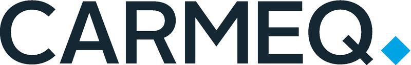 CQ_Logo_cmyk_L_hmM8B2I.png