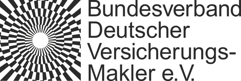 logo-1024x344.jpg