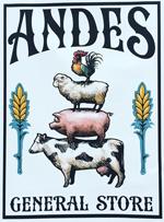 AndesGeneralStore.png