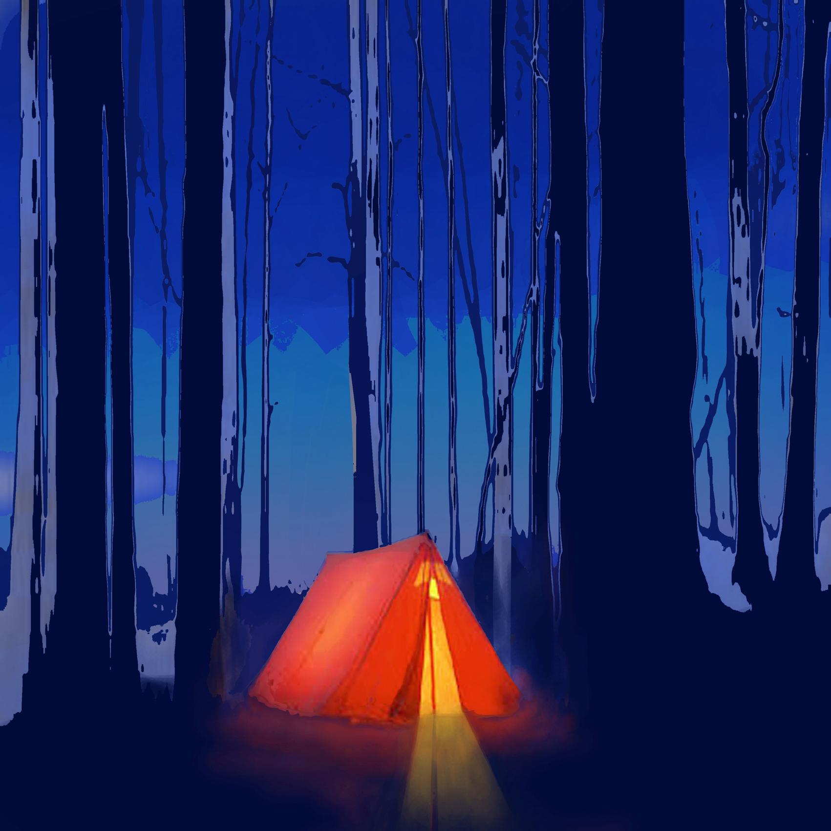 rødt telt3.jpg
