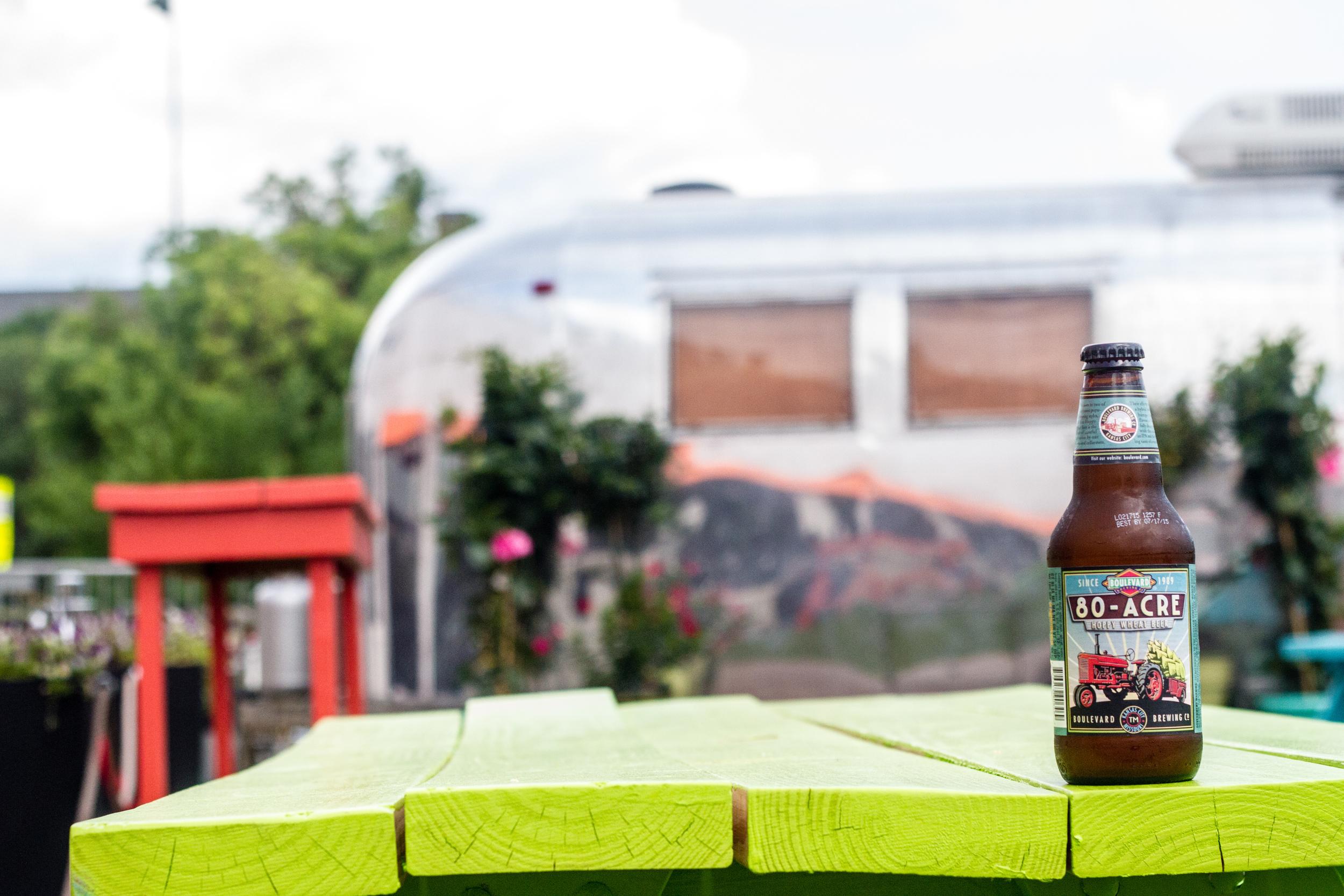 boulevard beer-2.jpg