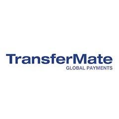 transfermate.jpg