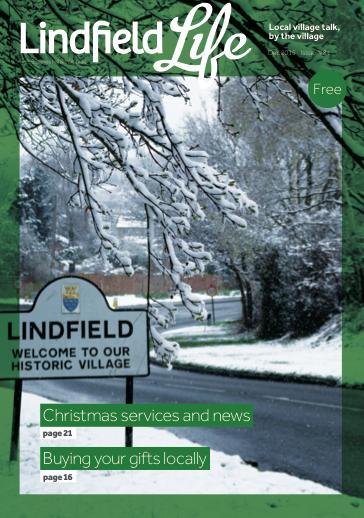 Dec15-LindfieldLife-mag.png