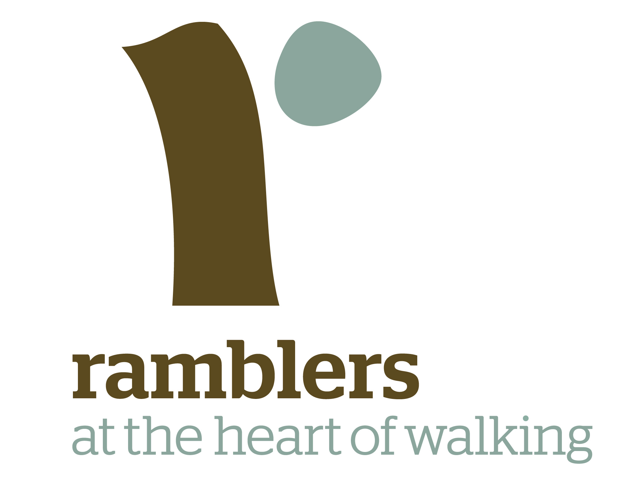 Download the Mid Sussex Ramblers Winter 2016 Programme here...