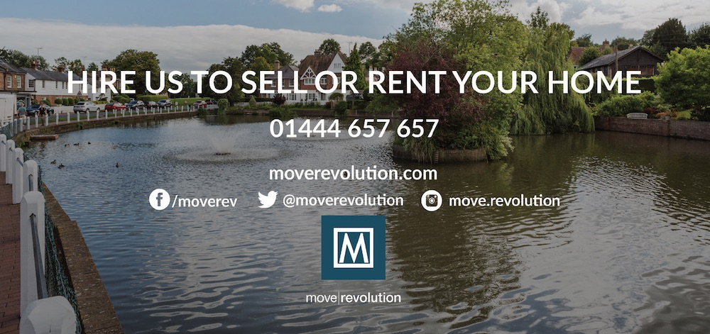 move-revolution-lindfield-estate-agents.jpg