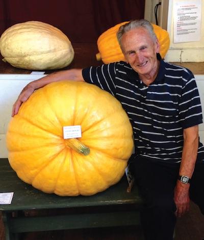Ian-Cooper-large-pumpkin-Lindfield.jpg