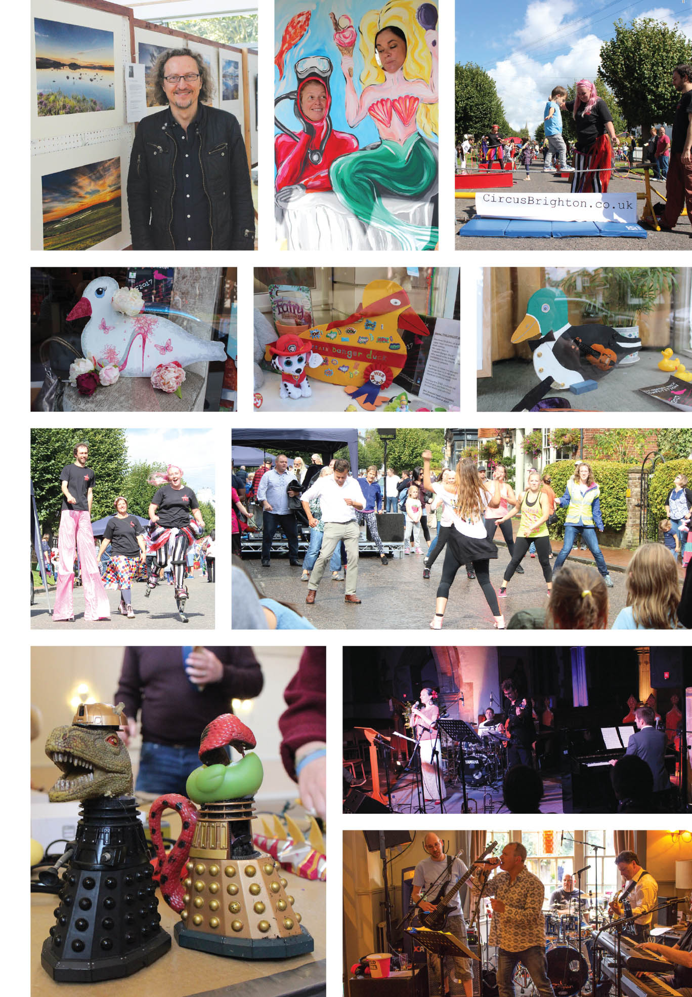 Lindfield-Arts-Festival-photos-2017.jpg